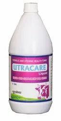 Utracare(Liquid)