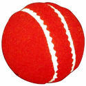 Slog Cricket Ball