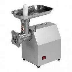 Meat Mincer Machine