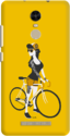 Mobile Cover Case Printing 3D 2D