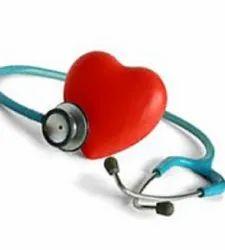 Latest Cardiology Service