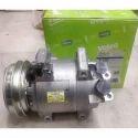 Pajero Sport A/C Compressor