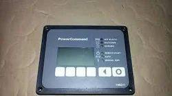 HMI211 Cummins Controller -  P/N 03006014