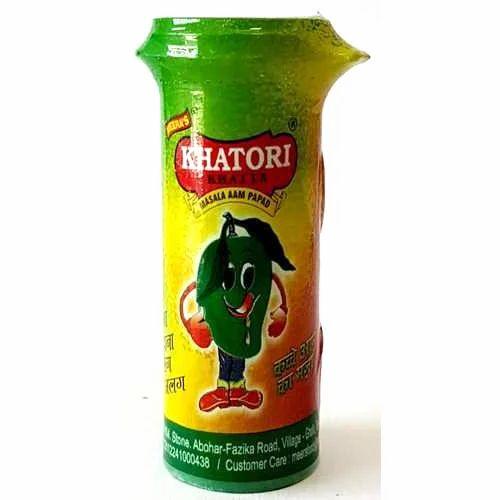Sour Aam Papad À¤†à¤® À¤ª À¤ªà¤¡ Meera Foods Abohar Id 9273452297