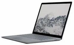 Microsoft Surface Laptop2 (Intel Core i5, 8GB RAM, 128GB, Platinum)