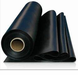 Road Construction Polyethylene Sheet