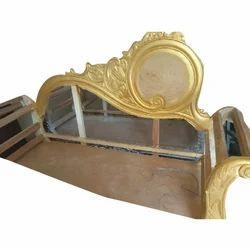 Wedding Sofa Frame