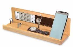BDTP-4165 Desktops Table Tops