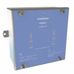 HYDRATECH ELECTRONIC POINT LEVEL SWITCH