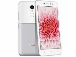 Spice V801 Phone