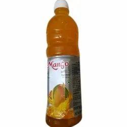 2 L A-Star Mango Juice Drink, Liquid, Packaging Type: Bottle