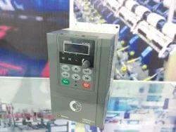VSR48-006 Crompton 3 HP Solar Drive