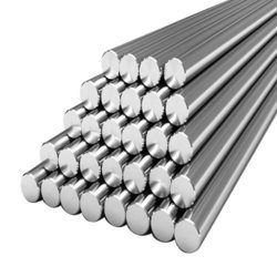 Non Ferrous Metal Round Bar