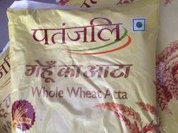 Patanjali Whole Wheat Att