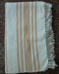 Customized Fouta Towel