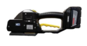 Battery Operated Strapping Tool Model P328