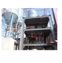 Sand AAC Plant