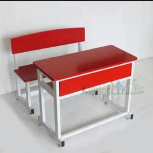 school desking and seating