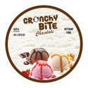 Ice Cream Lid - Laxmi Wafers N Cones