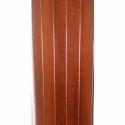 Designer Wooden Flooring, For Household