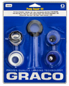 Graco Purmp Repair Kit  244194