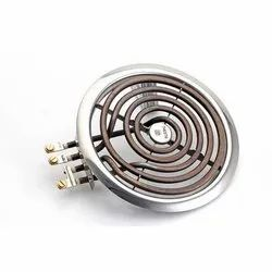 Domestic Air Heating Elements Cooking Ranges Hot Plates
