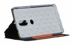 Flip Cover For Lenovo Phab PB/1670