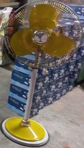 Aeolus 360 Degree Oscillating Fan, MM Traders | ID: 16001246973