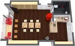 Cafeteria Planning
