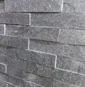 Front Elevation Wall Cladding Tiles