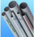 Idol Grey Plastic Pvc Pipe, Size/diameter: 3 Inch
