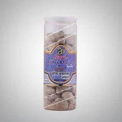 Nutan Mitha Masala Amla Candy, Packaging Type: Plastic Jar