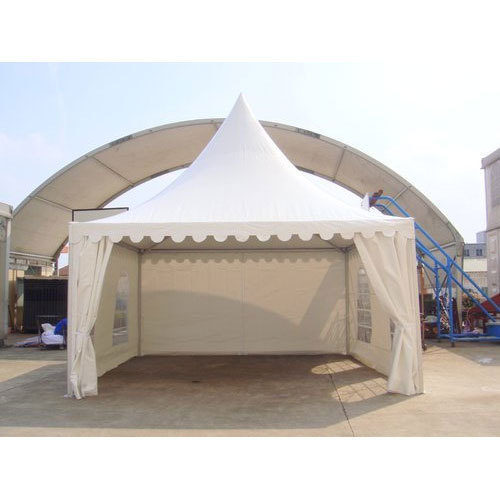 Rental Tent Services - Pagoda Tent Outdoor Service Service Provider