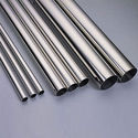 ASTM B404 Incoloy 800H Pipe