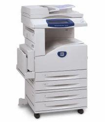 Xerox WC  5230 Copier