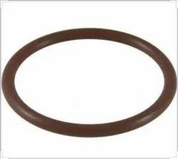 Viton O Rings