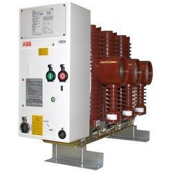ABB Circuit Breakers - Buy and Check Prices Online for ABB