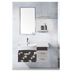 Bathroom Vanity Vendors bathroom vanity - bathroom vanity units manufacturers & suppliers