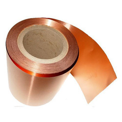 Copper Foils
