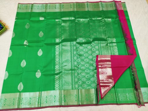 Budget Silk Sarees( Rs 5,000 To 45,000)