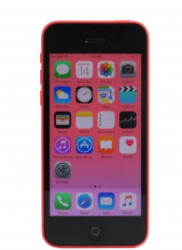 first rate 5eb4b 4766d Apple Iphone 5c Pink 16 Gb Mobile - Wetrust.In, New Delhi | ID ...