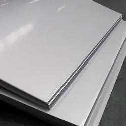 GR 2 Titanium Sheet.