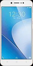 Vivo Y66 Smart Phone