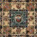 Pietra Dura Marble Table Top