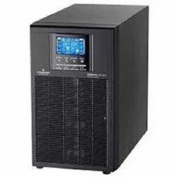 UPS On Rental Upto 60KVA