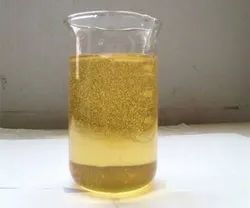 Liquid Phenol 80%