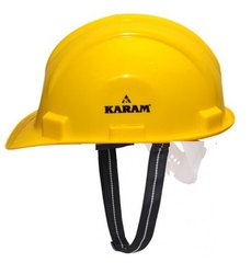 PN501(Shelmet) Helmet