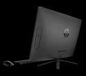 20-c012il HP Desktops