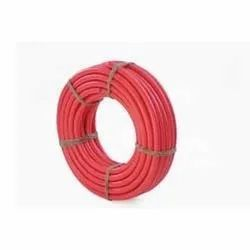 Water Suction Hose Pipe