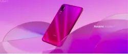 Redmi Note 7 Mobile Phone